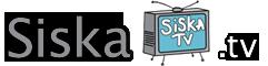 siska.tv